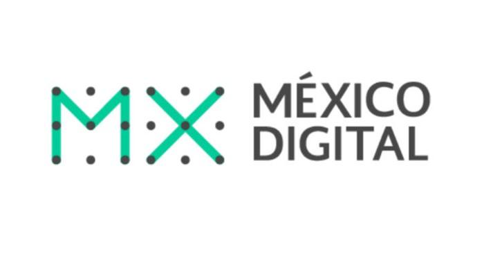 foro jurídico Estrategia digital nacional