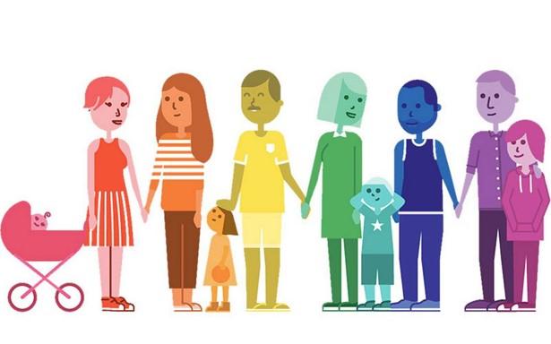 foro jurídico Familias no tradicionales
