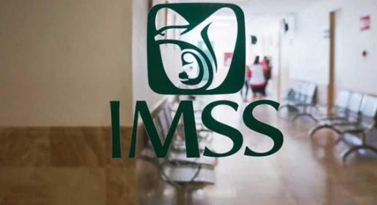 Empresas deben informar al IMSS sobre sus contratos por servicios especializados