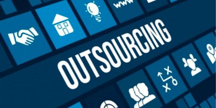 foro jurídico Outsourcing