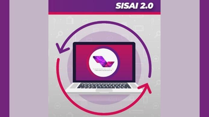 foro jurídico SISAI 2.0