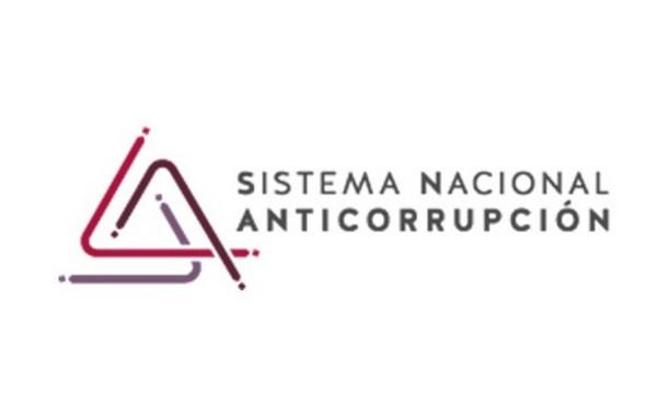 foro jurídico Señalan desaseo en el proceso para la renovación del Comité de Participación Ciudadana del Sistema Nacional Anticorrupción