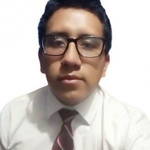 Vicente Morales Jiménez