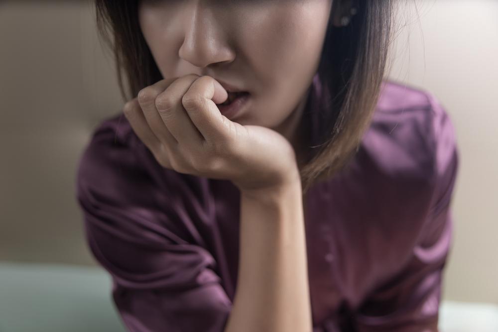 Pide Senado reforzar salud mental de personal médico que atiende la pandemia