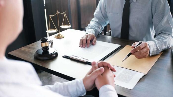 foro jurídico asesoría jurídica