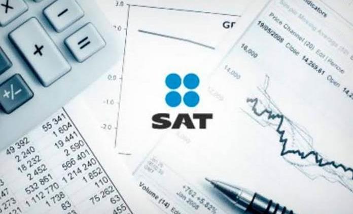 UIF podrá bloquear cuentas de factureras en el sistema financiero