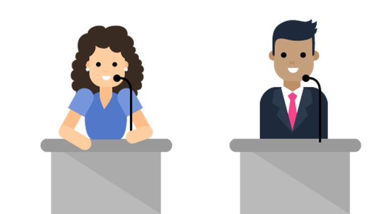 foro jurídico derechos políticos de mujeres y hombres