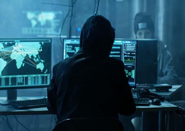 portalforojuridico-enlaopinionde- Cibercriminalidad