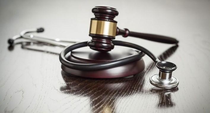 foro jurídico salud y justicia objeción de conciencia