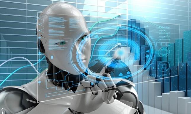 foro jurídico Corte de Estados unidos dictaminó que IA no puede patentar inventos