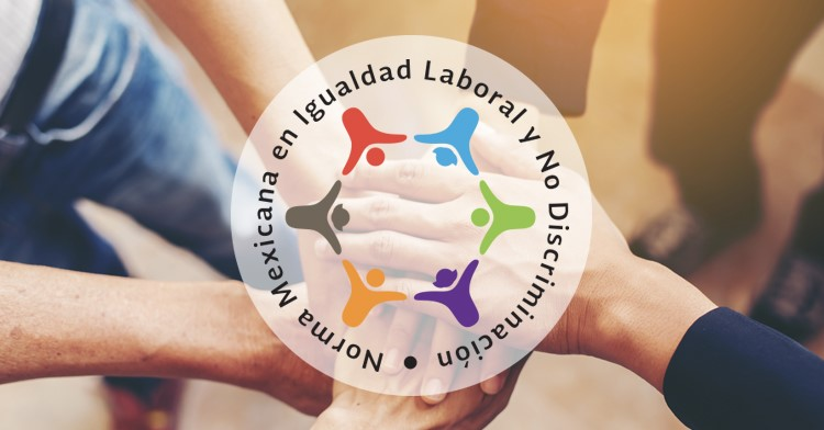 foro jurídico Reconocen a 127 centros de trabajo certificados en Igualdad Laboral y No Discriminación