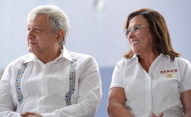 foro jurídico Reforma eléctrica de AMLO impactará en la seguridad jurídica y el Estado de Derecho