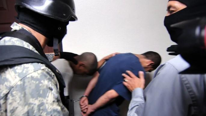 foro jurídico Una de cada cuatro detenciones es ilegal en el país México Evalúa